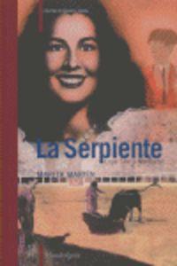 La serpiente: Martín, Marita