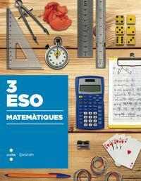 cat).(15).matematiques 3r.eso.(construim)
