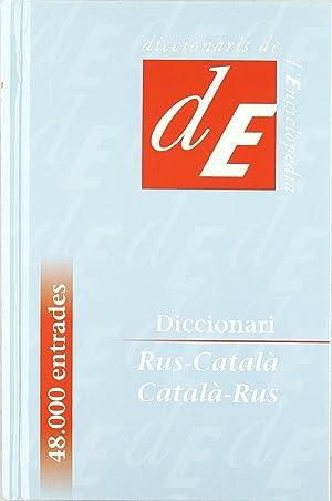 Diccionari Rus Català Català Rus