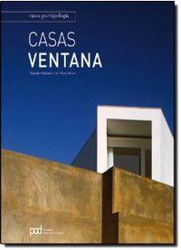 Casas ventana: Bahamon, Alejandro/Alvarez, Ana