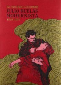 Julio ruelas modernista
