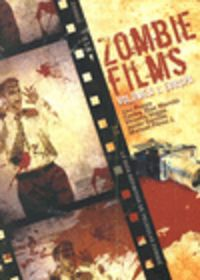 Zombie Films, 1 Europa: Puevo, Javi