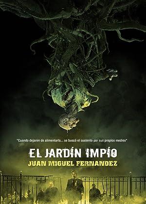 Jardín Impío: Fernandez, Juan