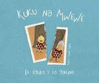 Kuku na Mwewe: Munte, Marta