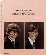 Back to the future: Werning's, Irina