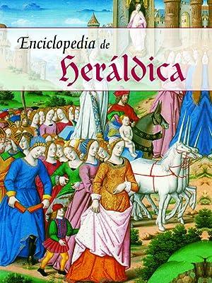 Enciclopedia de Heráldica: Grixalba, Carlos