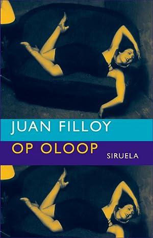 Op Oloop: Filloy, Juan