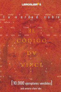 La verdad sobre el código Da Vinci: Ullate Fabo, Jose