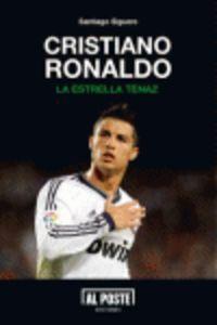 Cristiano Ronaldo:La estrella tenaz: Siguero, Santiago