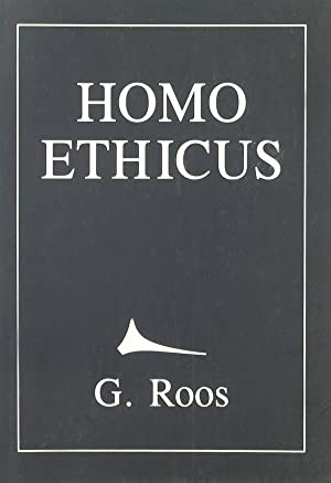Homo ethicus: Roos, G.