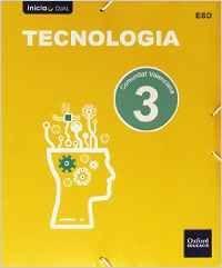 val).(15).tecnologia 3r.eso (inicia) *valencia*: Vv.Aa.