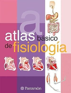 Fisiología: Càmara Pérez, Sergi/Cassan