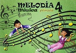 g).(15).musica 4ºprim.(melodia): Vv.Aa