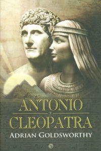 Antonio y Cleopatra: Adrian Goldsworthy