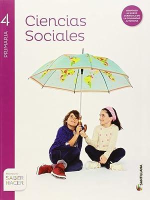 rja).(15).ciencias sociales 4ºprim. *rioja* (saber hacer): Vv.Aa