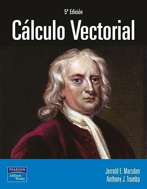 calculo vectorial marsden