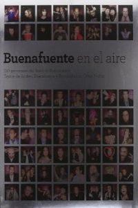 Buenafuente en el aire: Buenafuente, Andreu