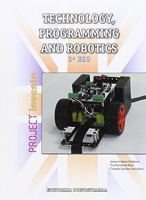 mad).(15).technology 3ºeso.programming robotics.(inventa): Vv.Aa