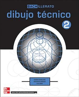 06).dibujo tecnico 2º.bach: Bargueño