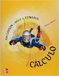Cálculo (combo): Larson