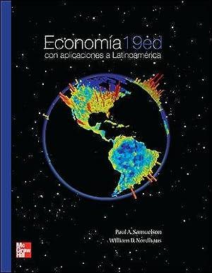 Economia: Samuelson