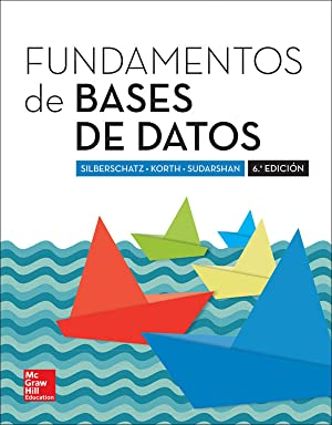 Fundamentos bases de datos