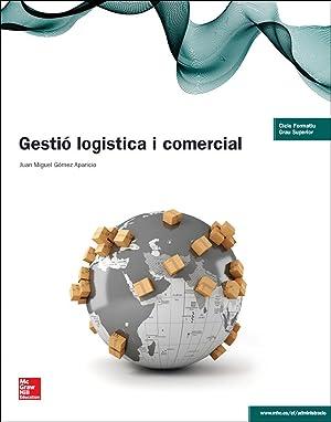 cat).(14).(g.s).gestio logistica i comercial.(superior): Gómez Aparicio, Juan