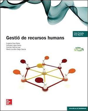 cat).(14).(g.s).gestio de recursos humans.(grau superior): García Leal, Carlos