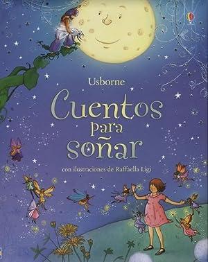 Mi coleccion de cuentos de buenas noches: Ligi, Raffaella