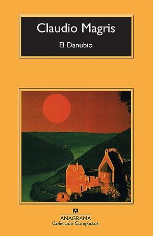 El Danubio: Magris, Claudio