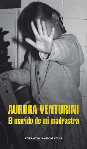El marido de mi madrastra: Venturini, Aurora