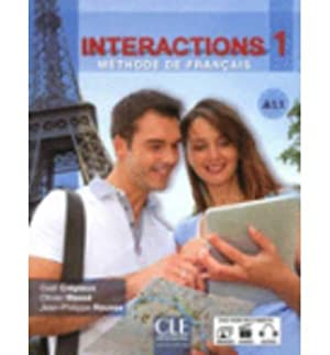 2013).interactions 1.(a1.1).(livre + cd): Vv.Aa