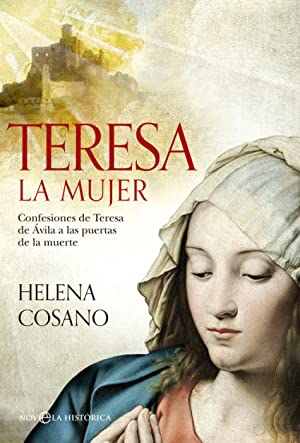 Teresa, la mujer: Cosano, Helena
