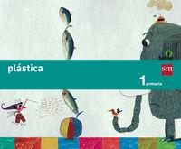 14).plastica 1º.primaria (savia)
