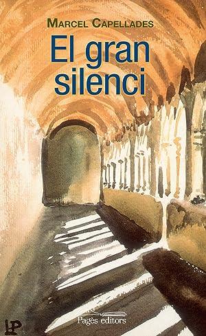 El gran silenci: Capellades, Marcel