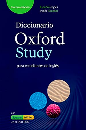 Oxford Study Interact Pack CD-ROM: Vv.Aa.