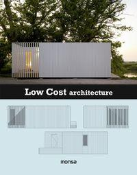 Low cost architecture: Vv.Aa.