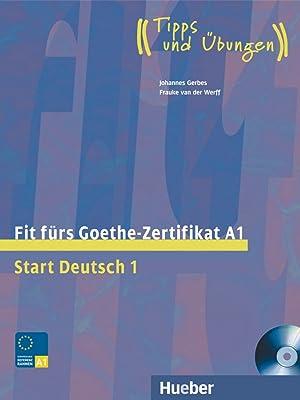 Fit Furs Goethe Zertifikat A1 Pdf Download