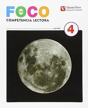 15).foco 4.(competencia lectora): Aa.Vv.