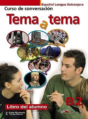 Tema a tema b2. (alumno): Coto Bautista, Vanessa