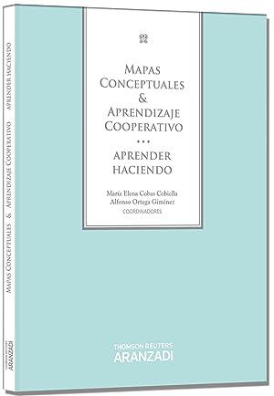 Mapas Conceptuales: Cobas Cobiella, Elena