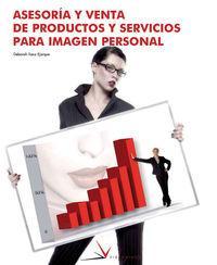 gm).asesoria y venta productos y servicios imagen: Sanz Ejarque, Deborah