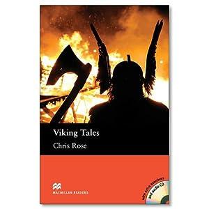 Viking Tales Pack: Vv.Aa.