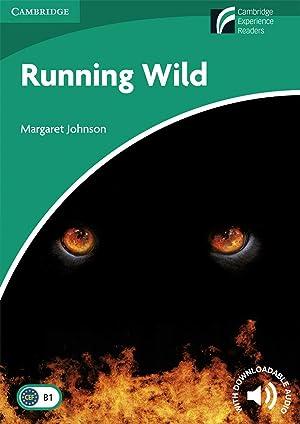 Running wild level 3: Vv.Aa.
