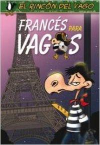 Francés para vagos: Rincón del Vago