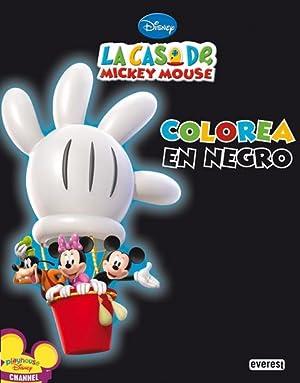 Mickey Mouse De De Mickey Disney Iberlibro Mouse PlOXukZiTw
