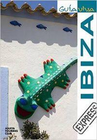 Ibiza: Esfera, S.L., Esfera,