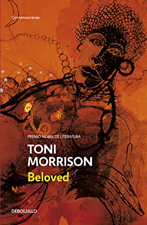 """a world of colors and imagination in toni morrisons beloved """"they shoot the white girl first with the rest they can take their time"""" so begins toni morrison's paradise, which opens with a horrifying scene of mass violence and chronicles its genesis in an all-black small town in rural oklahomafounded by the descendants of freed slaves and survivors in exodus from a hostile world, the."""