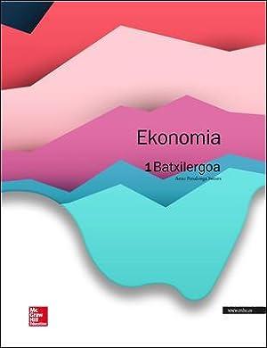 eus).(15).ekonomia 1 batxilergoa: Penalonga Sweers, Anxo