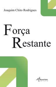 ForÇa restante: Chito Rodrigues, Joaquim